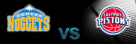 nuggets-pistons